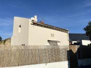Maison La Baule Escoublac • 126m² • 5 p.