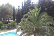Villa Grabels • 290 m² environ • 6 pièces