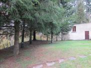 Maison La Coquille • 140m² • 4 p.