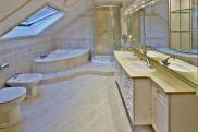 Maison Quincy Voisins • 700m² • 15 p.