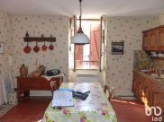 Maison Mehun sur Yevre • 120m² • 5 p.