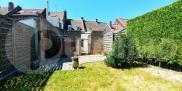 Maison Henin Beaumont • 110m² • 6 p.