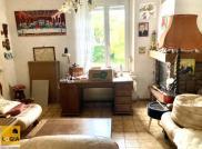 Maison Raon l Etape • 90m² • 4 p.