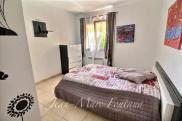 Maison Castries • 235m² • 7 p.