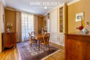 Maison Chantilly • 135m² • 5 p.