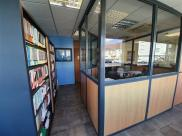 Local commercial Brive la Gaillarde • 160m² • 7 p.
