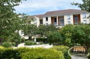 Appartement Corbeil Essonnes • 61m² • 3 p.
