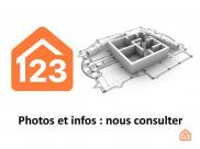 Local commercial Malakoff • 69m²