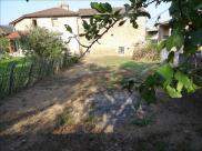 Maison La Roche Vineuse • 48 m² environ • 4 pièces