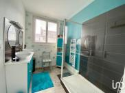 Appartement St Lo • 94m² • 3 p.