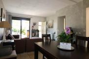 Appartement Ste Maxime • 78m² • 3 p.