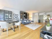 Appartement Nice • 80 m² environ • 3 pièces
