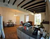 Maison Vervant • 125m² • 4 p.