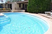 Villa Ornaisons • 118m² • 5 p.