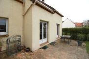 Maison Ermont • 120m² • 7 p.