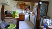 Maison Vierzon • 95 m² environ • 4 pièces