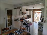Maison Capdenac • 178m² • 7 p.