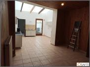 Maison Quarouble • 105m² • 6 p.