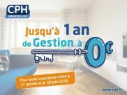 Appartement Viry Chatillon • 35m² • 2 p.