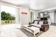 Maison Locmaria Plouzane • 106m² • 5 p.