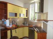 Appartement Bois Colombes • 35m² • 2 p.