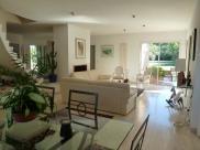 Propriété Perpignan • 270 m² environ • 6 pièces