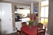 Appartement Bordeaux • 60m² • 4 p.
