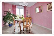 Maison Noyal Pontivy • 113m² • 6 p.