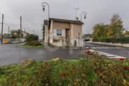Maison Neuilly Plaisance • 60m² • 4 p.