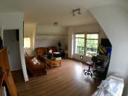 Maison Ouistreham • 162m² • 7 p.
