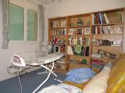 Appartement Manosque • 85 m² environ • 5 pièces