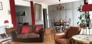 Maison St Cheron • 133m² • 7 p.