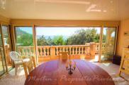 Villa Agay • 95m² • 5 p.