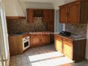 Maison Carcassonne • 92m² • 4 p.