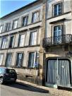 Maison Bourganeuf • 750m² • 17 p.