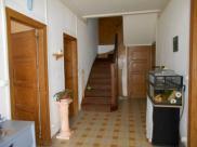 Maison Vierzon • 115 m² environ • 4 pièces