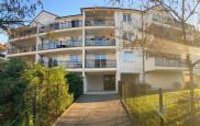 Appartement Pontault Combault • 51m² • 3 p.