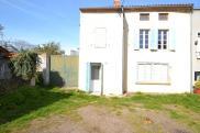 Maison Gannat • 78 m² environ • 4 pièces