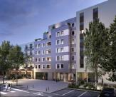 Appartement Lyon 05 • 64m² • 3 p.