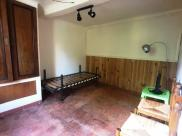 Appartement Callian • 30m² • 2 p.