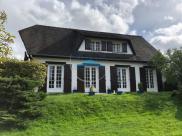 Maison Pavilly • 115m² • 5 p.