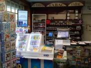 Local commercial Bollezeele • 51m² • 1 p.