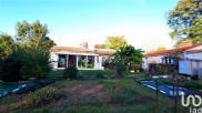 Maison Aizenay • 130m² • 4 p.