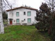 Maison Courpiere • 80m² • 4 p.