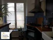 Appartement Maintenon • 42m² • 2 p.