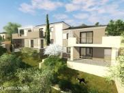 Appartement Sari Solenzara • 58 m² environ • 3 pièces