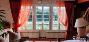 Maison Congis sur Therouanne • 125m² • 7 p.