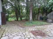 Maison Caussade • 88 m² environ • 2 pièces
