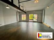 Appartement Marcq en Baroeul • 120m² • 4 p.