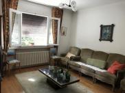 Maison St Etienne • 165m² • 5 p.